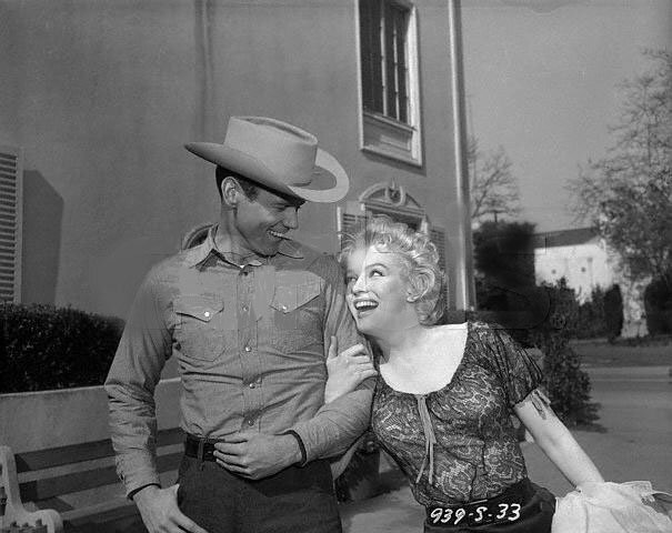 bs-sc07-on_set-with_don_murray-010-1
