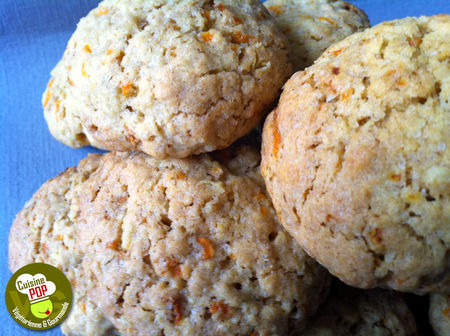 COOKIES_AVOINE_CAROTTE
