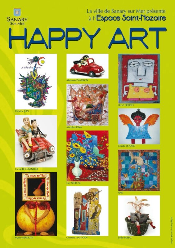 Flyer_Happy_Art_2015-V