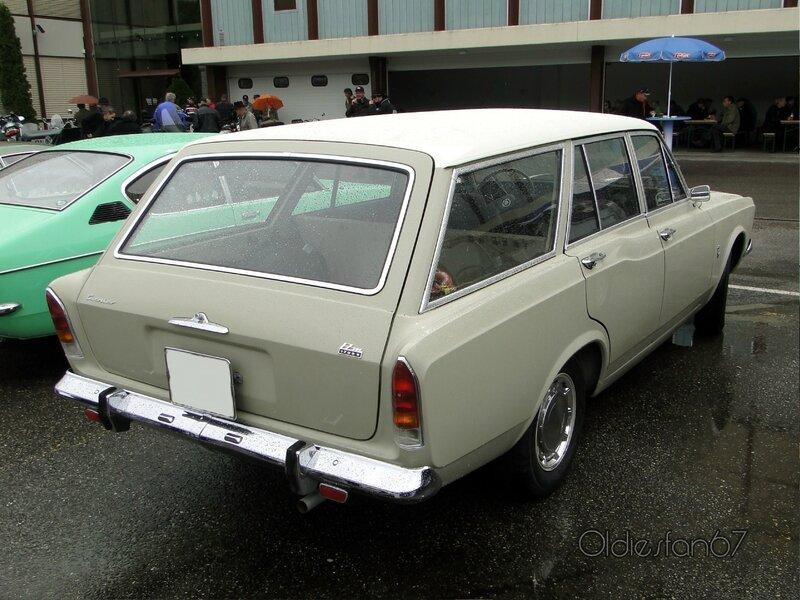 ford-17m-p7a-turnier-1967-1968-b