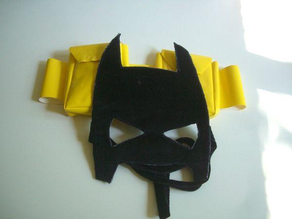 Bat'Cam (22)