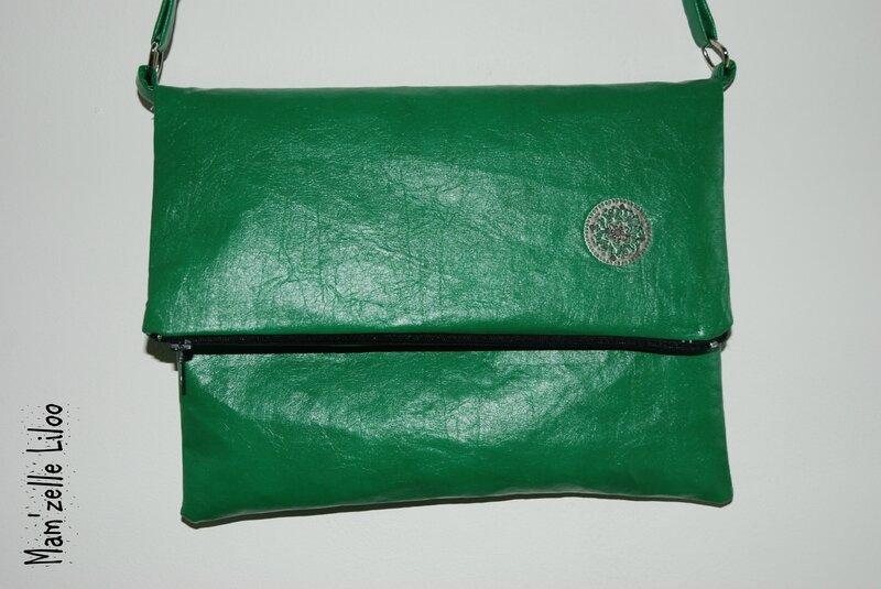 sac B (2)