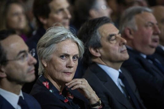 Photo-pénélope-fillon