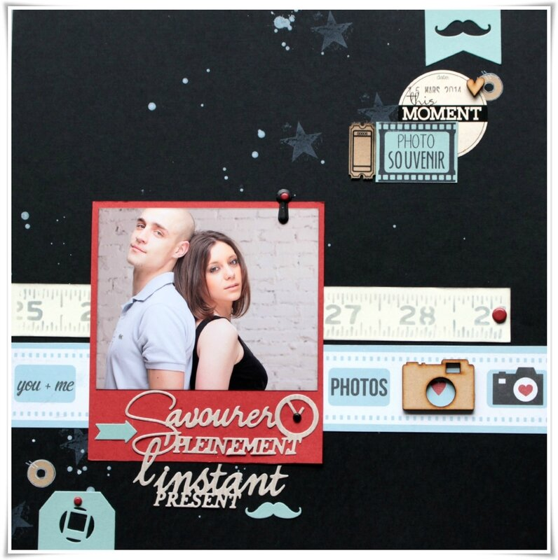 vavie kit page avril