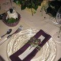 table mûre 021