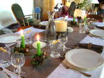 table_thomas_003