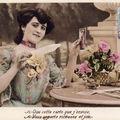 femme-lettre-ecrire[1]