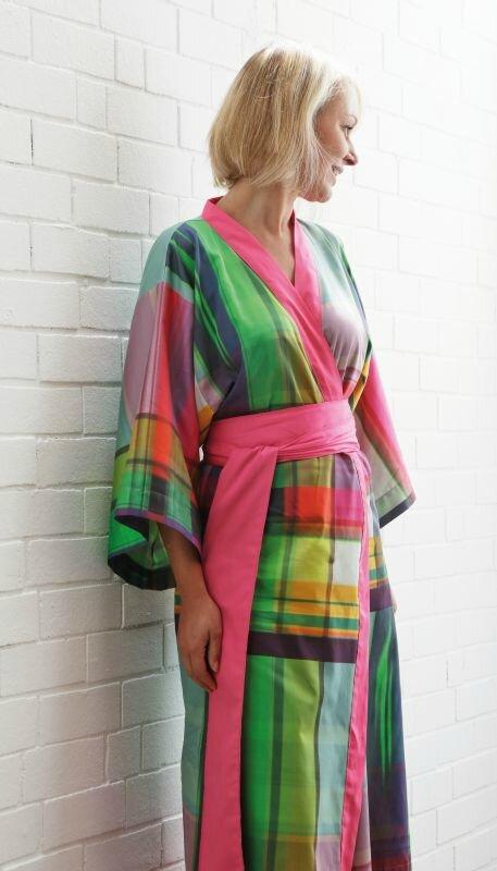 panama_kimonos