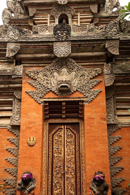 Bali 61