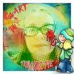 11 avatar FF