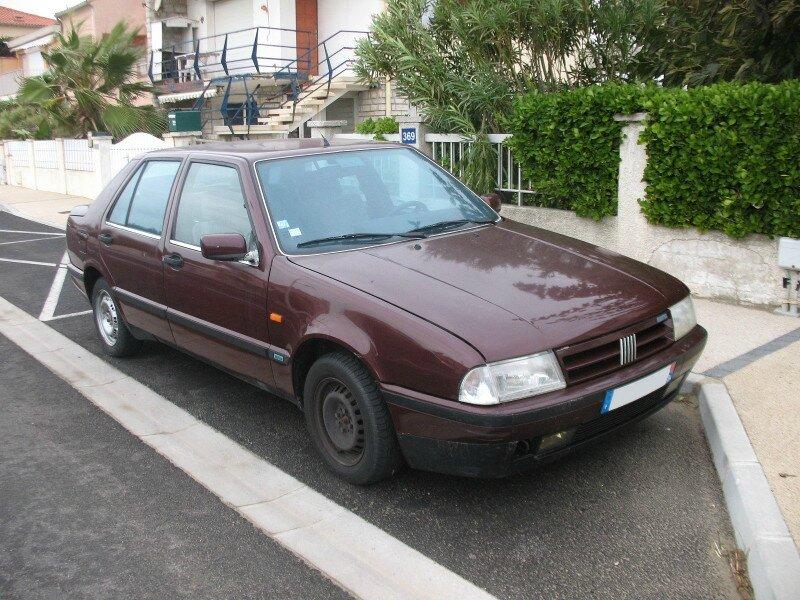 FiatCroma20TDidav1