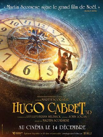 hugo_cabret_film