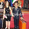 2012_05260103_naples rue san gregorio armeno