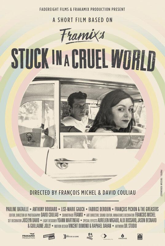 FRAMIX_FILM_AFFICHE_POSTCARD_STUCK