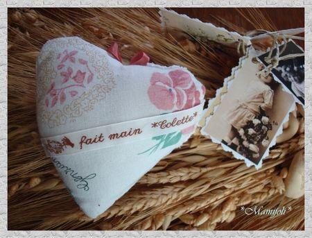 Coeur_aux_roses_de_Colette_Lin_rubans_et_dentelles