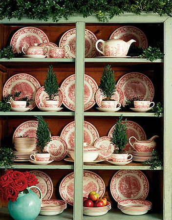 red_plates_country_living