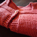 easy tricot #2