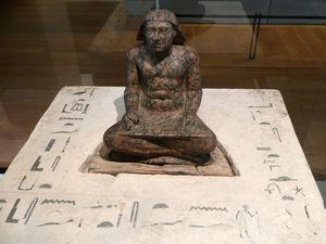Le_Louvre_Egypte_301