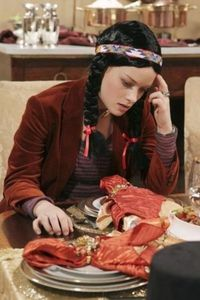 SUBURGATORY_Thanksgiving_Episode_8_11
