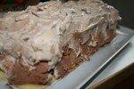 omelette_norv_gienne_moul_e_1__