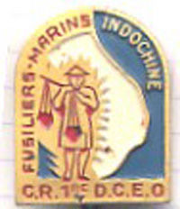 1e_DCEO_Cie_Reconnaissance_Fusilliers_Marins_A_Aug_St_B