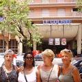 Cinémas de marrakech : le colisée