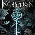 Incarceron t.1, catherine fisher