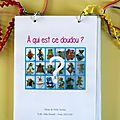 Windows-Live-Writer/Un-nouveau-projet-sur-les-doudous_88CD/P1000667_thumb