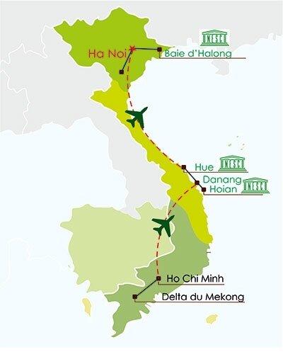 circuit-vietnam-panorama-12-jours