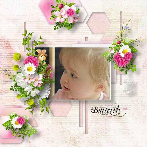 my-little-butterfly