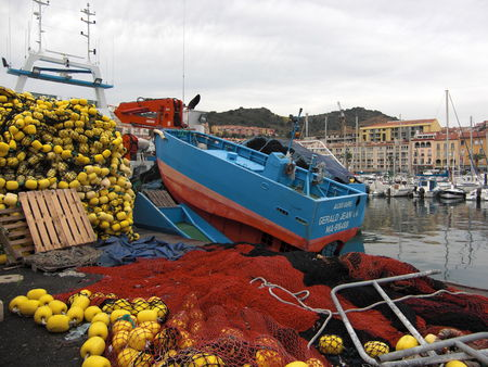 VG_PORT_VENDRES_11