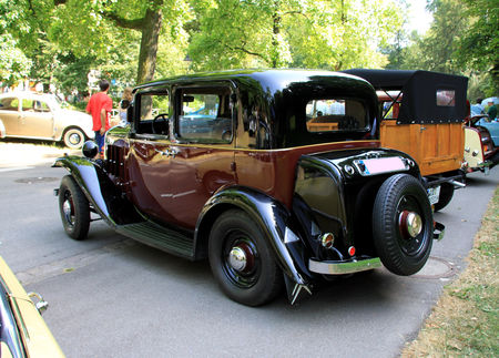 Citroen_Rosalie_de_1933__34_me_Internationales_Oldtimer_meeting_de_Baden_Baden__02