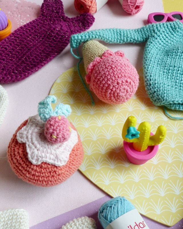 crochet-cupcake-glace-phildar-kit-gourmandise