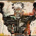 Economic slow down hits art market - bacon fails to sell at christie's auction