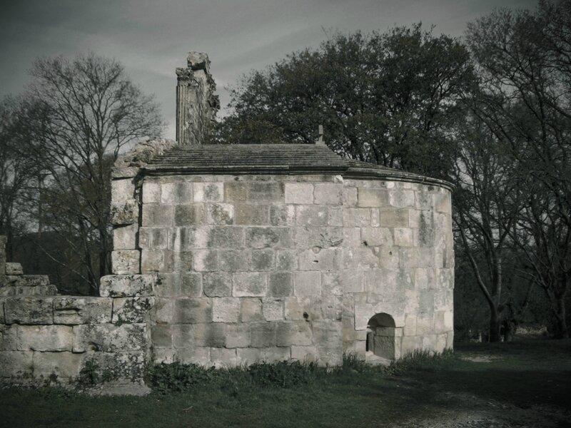 temple romain2