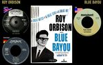 630914_Roy_Orbison_Blue_Bayou