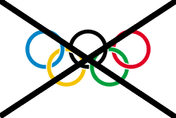 250px_Olympic_flag_svg