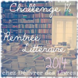 challenge-1-2014