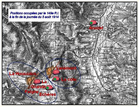 Carte_journee_du_5_aout_1914