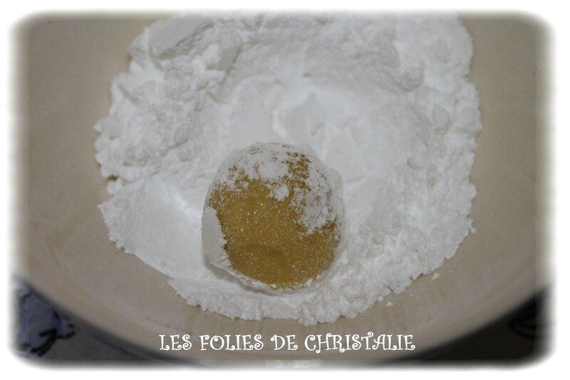 Biscuits citron 7