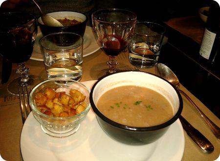 Restaurant_Marcel_187me_soupe_de_chataignes