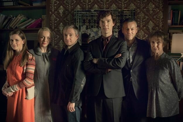 sherlock-series-3-episode-1-premiere-18