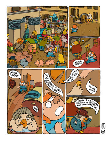 Page_44_grand_rouge_couleur