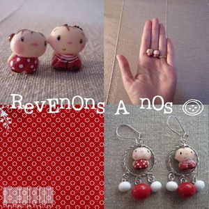 boutons_rouges
