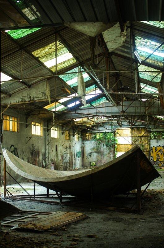 vieille usine laveyssière (1 sur 1)-27