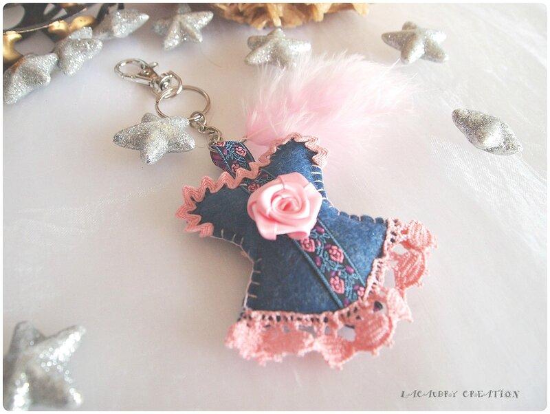 bijou corset marine rose 3 lacaudrycreation3