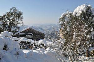 Cabris hiver 2012 (04)
