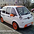 Mia voiture electrique (Illkirch) 01