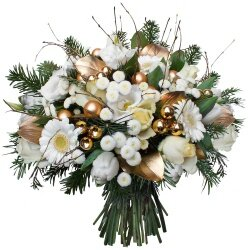 bouquet-neige-or-250x250-22225