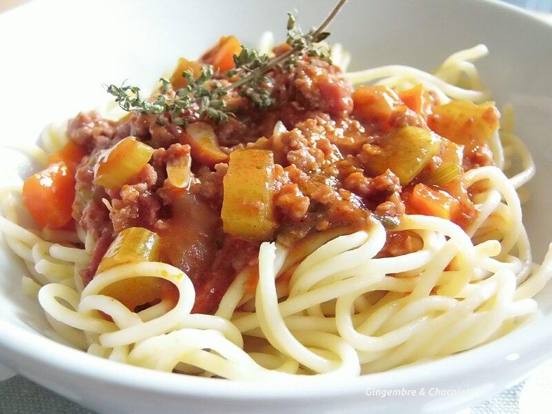 spaghettibolo2